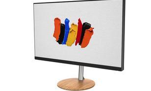 Acer ConceptD CM7321K