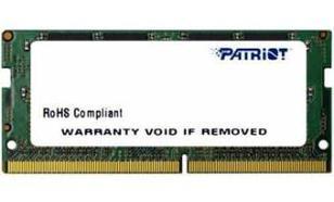 Patriot Signature Line DDR4 8GB 2133 CL15