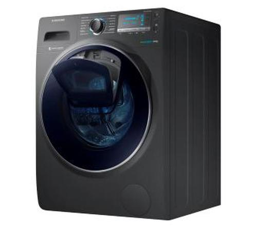 Samsung Addwash WW90K7415OX