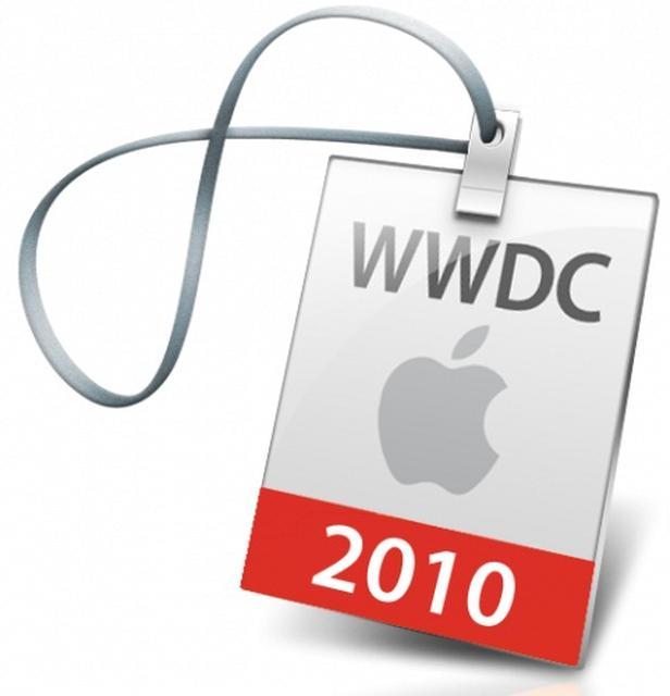 Międzynarodowa konferencja Apple WWDC