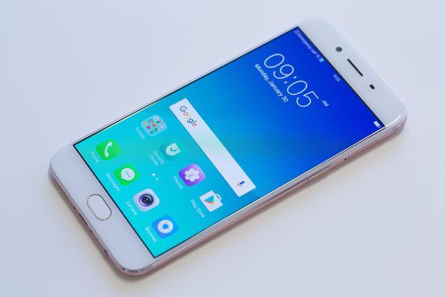 Najlepszy Smartfon Z chin