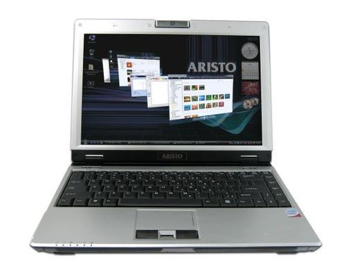 ARISTO Slim 1300