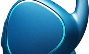 Samsung Gear IconX niebieskie (SM-R150NZBAXEO)