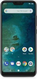 Xiaomi Mi A2 Lite 64GB Czarny