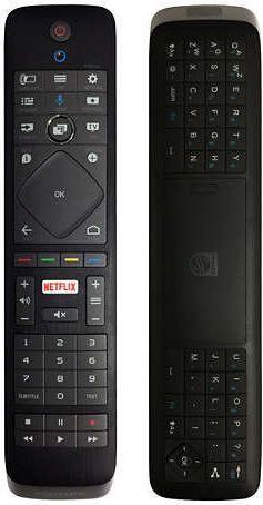 Philips 65PUS7303/12