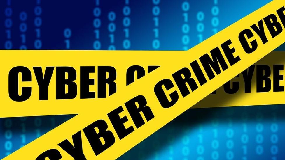 """""""Porwanie dziecka ze szpitala zakaźnego"""" - Kolejny fake cyberprzestępców"""