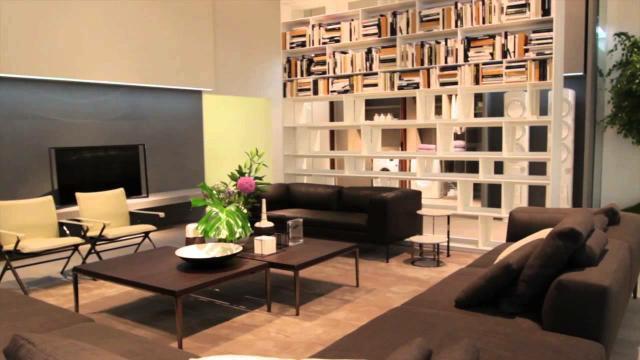 Samsung Premium House 2