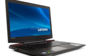 Lenovo Legion Y720-15IKB (80VR00J9PB) - 256GB M.2 + 1TB HDD   16GB