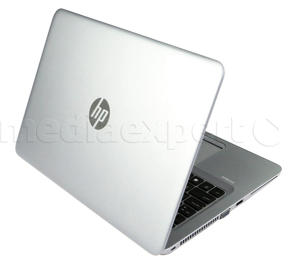 HP EliteBook 840 G3 (Y3B71EA) i7-6500U 8GB 256GB SSD