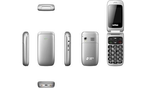 Nowy myPhone W Biedronce Za 119 Złotych - Zobacz Nasz TEST!