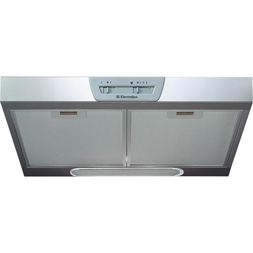 Electrolux Okap EFT635X