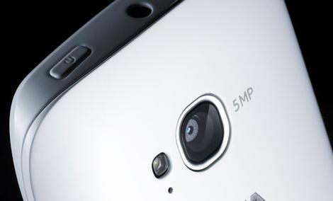 Test telefonu Nokia Lumia 710