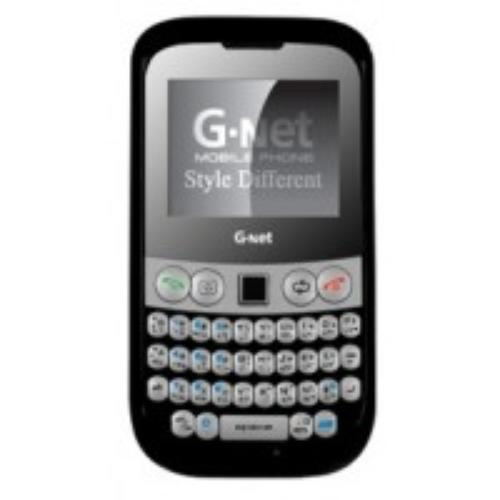 GNet G803