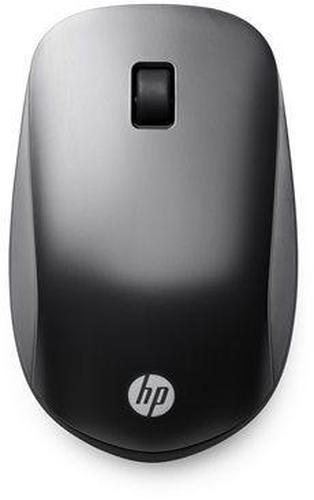 HP F3J92AA#AC3