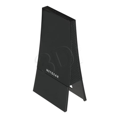NETGEAR WNCE3001 Uniwers. DualBand WiFi>Eth Adapter