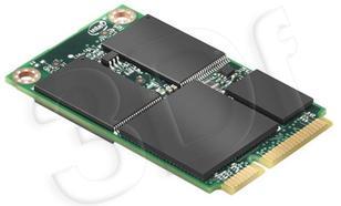 INTEL SSD mSATA PCIe Module