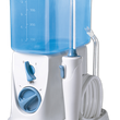 Waterpik WP250E