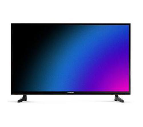 Blaupunkt BLA-32/148O-GB-11B-EGBQP-EU