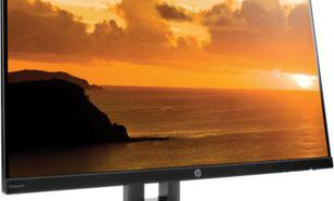 Hp VH240a LCD Led Ips 5ms Pivot 360stopni