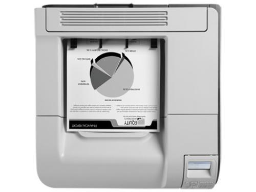 HP LASERJET ENTERPRISE M603N CE994A