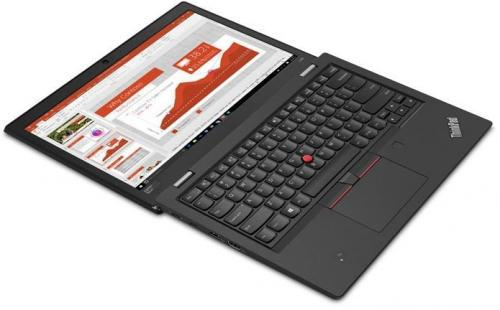 Lenovo ThinkPad L380 13,3