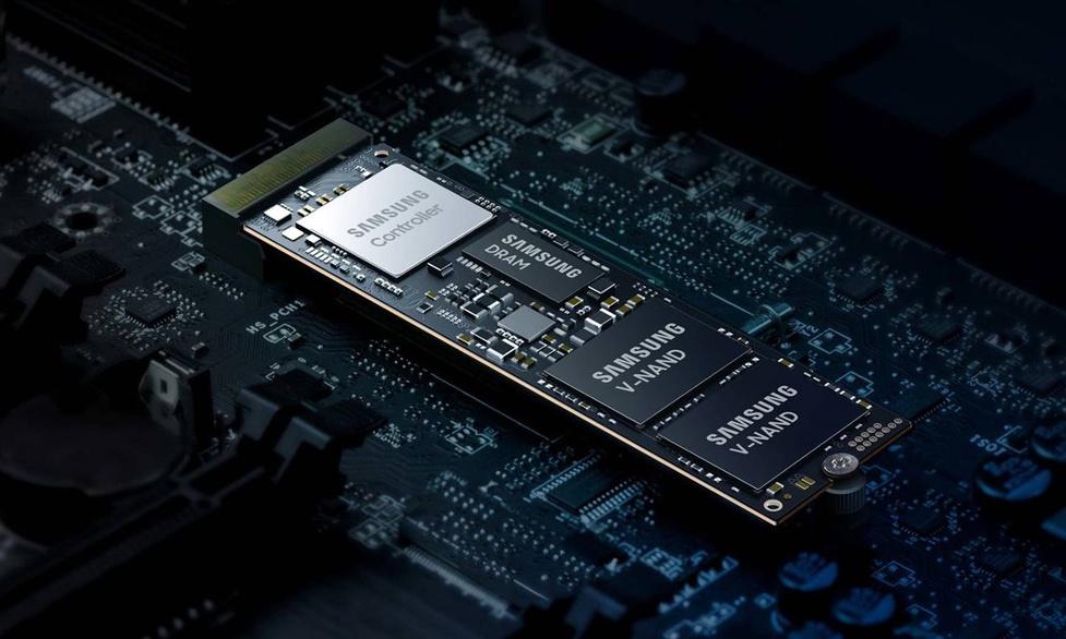 Samsung zapowiada najszybsze dyski SSD na rynku