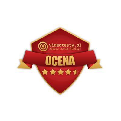 Ocena Oppo Reno 10x Zoom - 4,5 gwiazdki