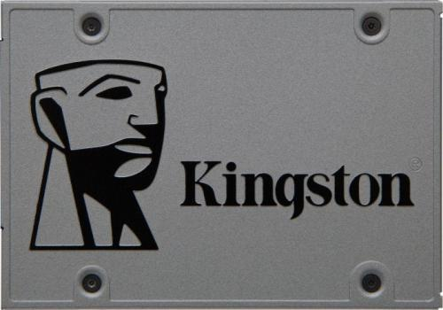 Kingston SUV500B 480G SATA3