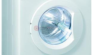 GORENJE washer-dryer WD 63110