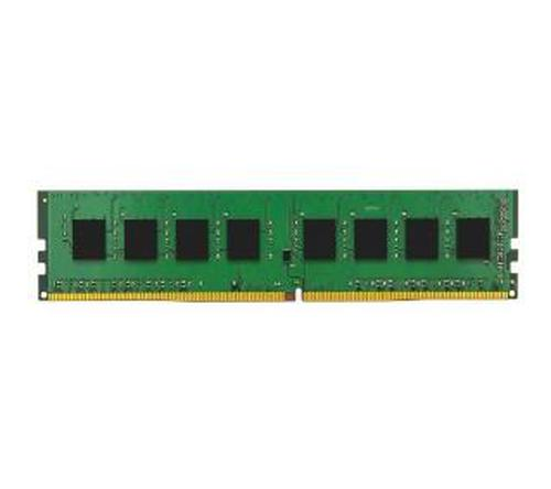 Kingston DDR4 8GB 2133 CL15