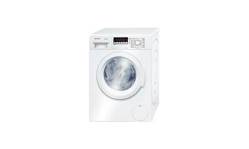 Bosch WAK 24260PL
