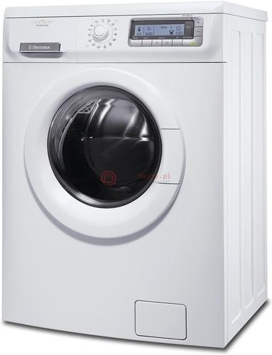 ELECTROLUX EWF16981W