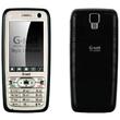 GNet G525