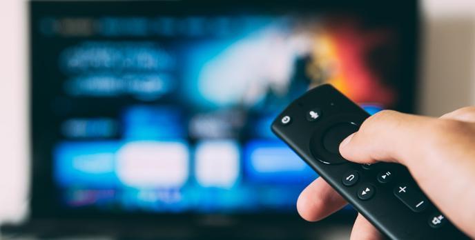 Nie płać abonamentu RTV w 2020 roku! Sprawdź, czy musisz