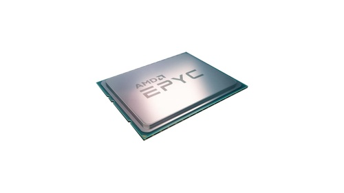 AMD EPYC 7000 Series