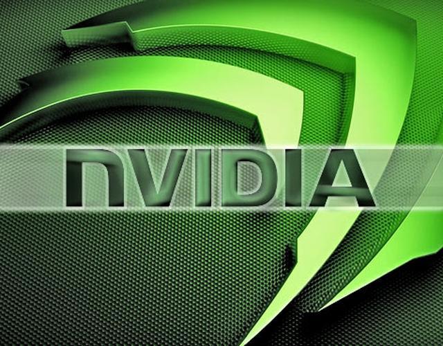 Firma NVIDIA prezentuje technologie do obsługi procesorów graficznych w chmurze