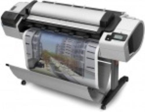 HP DesignJet T2300