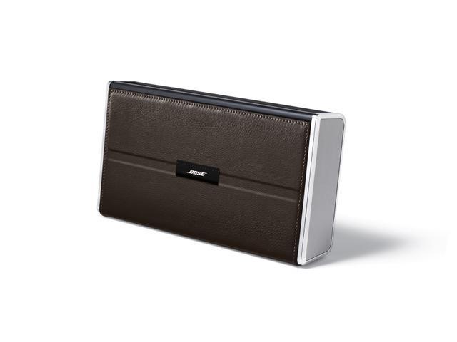 Bose SoundLink Mobile II