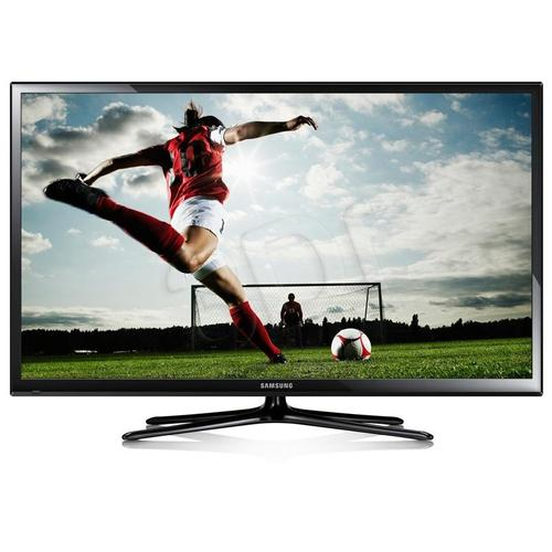 Samsung PS64F5000 (DVB-T, 600Hz, USB multi)