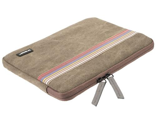 "Tracer Torba / Etui Tablet 10"" E106 Brown"