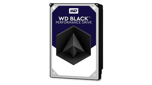 Western Digital Black 3.5'' 1TB (WD1003FZEX)