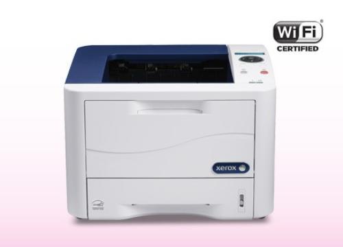 Xerox PHASER 3320 3320V_DNI