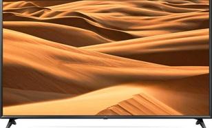 "LG 65UM7000PLA LCD 65"" 4K (Ultra HD) webOS"