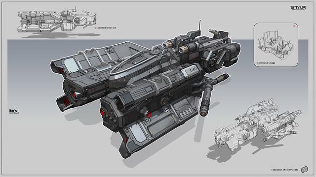 trzeci_statek