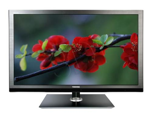 TOSHIBA 42WL863 (LED) (3D, FULL HD, 800Hz)