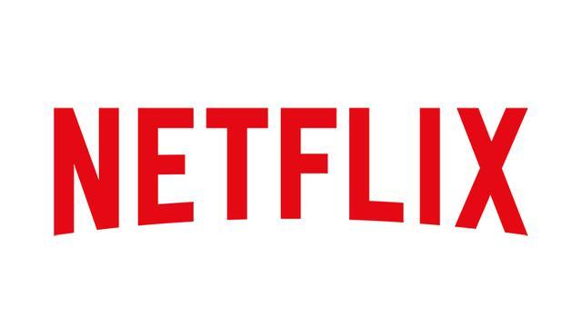 """Netflix - nowy """"król"""" serialowych produkcji"""