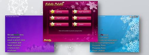 Techland Karaoke Pak: Śpiewaj i Tańcz + Kolędy 2 PC