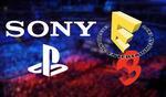 Dominacja Sony Na E3 - Zobacz Czym Zaskoczyli!
