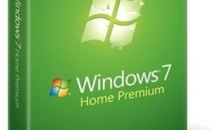Windows 7 Home Premium 64bit SP1 PL OEM