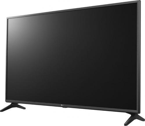 LG Electronics 4K LG 55 55UK6200